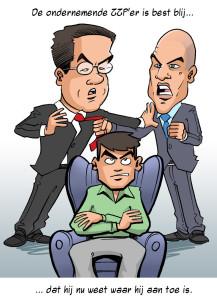 CartoonZZP01