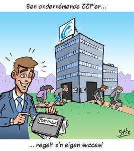 CartoonZZP03